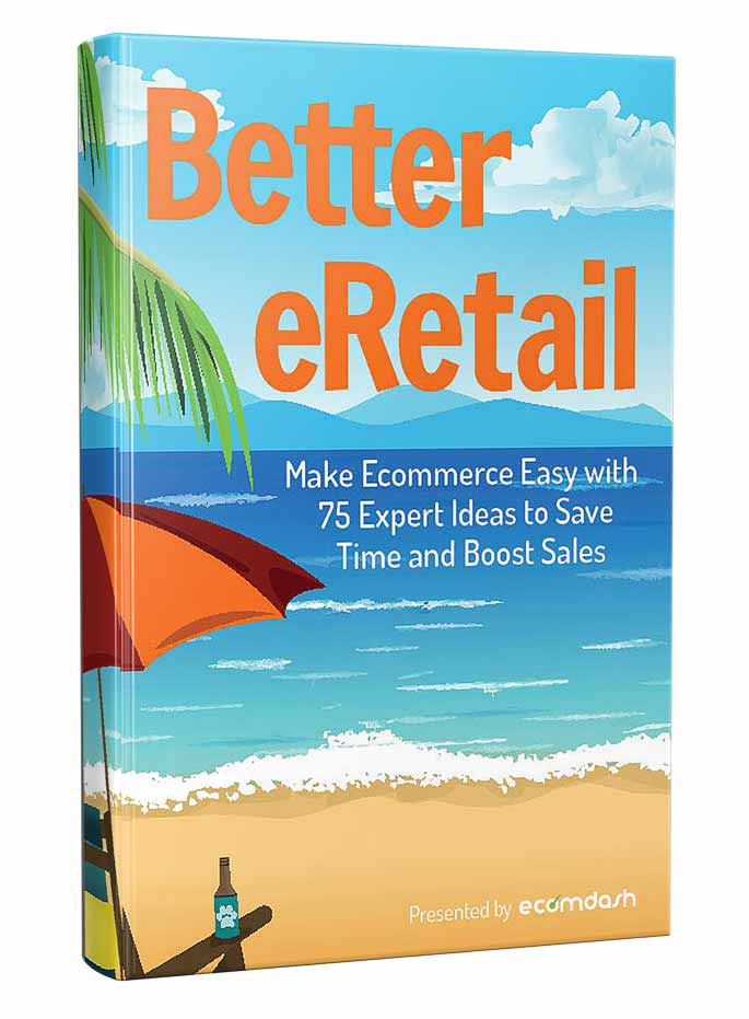 FREE GUIDE:
