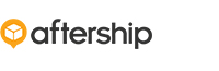 aftership integration logo