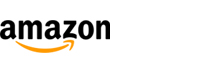 amazon multichannel ecommere software integration logo