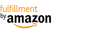 fulfillment by amazon integration logo