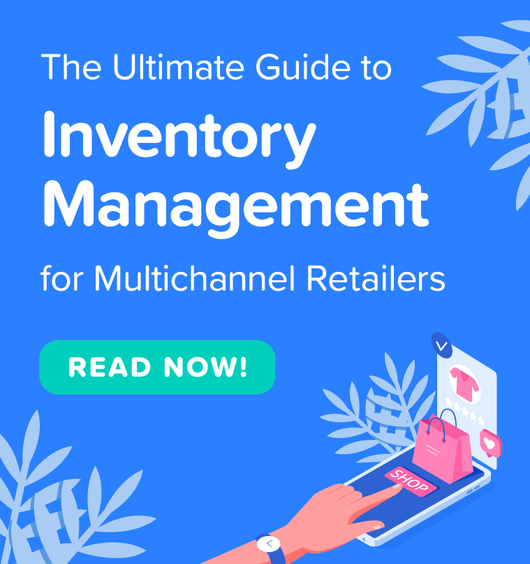 ultimate inventory management guide