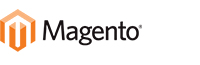 magento integration logo