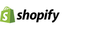 shopify integration logo